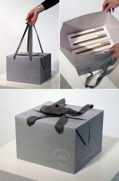 Brilliant Product Packaging Box Idea 62