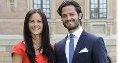 De concorrente num reality show a princesa da Suécia - Dioguinho Blog