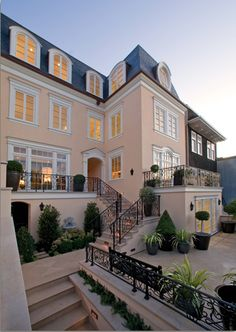 Looking for updated stats? Check out San Francisco's most expensive neighborhoods in 2013. With a median sale price of $2,900,000, Presidio Heights was the ...