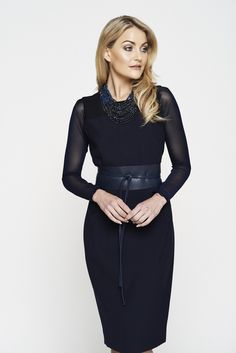 Canopi SANDZ - Detachable Microfibre Fashion Sleeves with lace trim for every day and occasion wear Sleeveless Outfit, Lace Cuffs, Bra Straps, Occasion Wear, Lace Trim, Fashion Accessories, Navy, Elegant, Formal Dresses