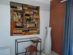 patchwork giteslaligne.fr