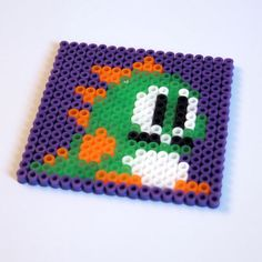 Hey, I found this really awesome Etsy listing at https://www.etsy.com/ru/listing/174981848/bubble-bobble-pixel-art-coaster