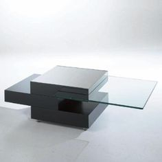 Tavolino da fumo in legno Mary | Tavolini da salotto | Pinterest ...