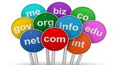 [Giải đáp] Ý nghĩa tên miền .com và .net