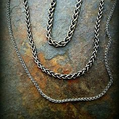Sterling Silver Mens Unisex 1.5mm Box Chain 3D African Tribal Dancing Face Mask Pendant Necklace