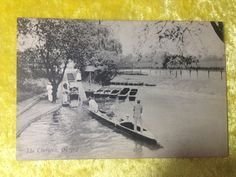 https://www.ebay.co.uk/itm/THE-CHERWELL-River-OXFORD-Suffolk-Postcard/253385549308?hash=item3afef4a5fc:g:WiYAAOSw5cNYRZAB