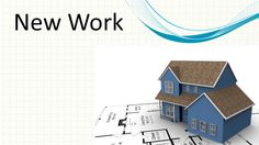 Darwin Horan Real Estate Business