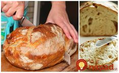 Good Food, Food And Drink, Turkey, Bread, Pizza, Recipes, Humor, Turkey Country, Brot