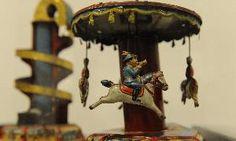 juguetes antiguos espana - Pesquisa Google