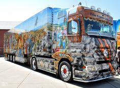 vrachtwagens - Google zoeken