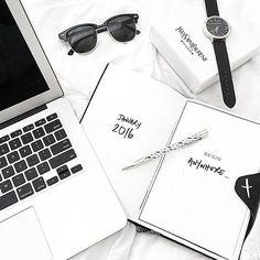 On the blog: new year new you! Get all stocked up with TLC's curation of trending 2016 stationery. There is so much organisational goodness to be had. Link in profile. #stationery #stationeryporn #stationerylove #2016diary #2016journal #stationeryaddict Image via @jotitdownco  by tlifecreative