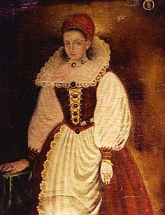 Countess Elizabeth Bathory is considered the most infamous serial killer in Hungarian/Slovak history. Rumors had circulated for years about missing peasant girls; offered well paid work at the castle, they were never seen again. One of these rumors reached the ears of King Mathias II, who sent a party of men to the massive Castle Csejthe. The men found one girl dead and one dying. Another was found wounded and others locked up.