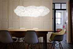Cloud belux asteri