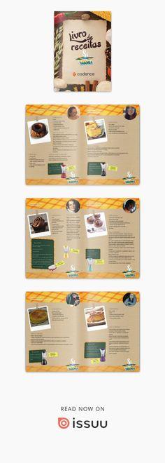 Criação e diagramação de layout.