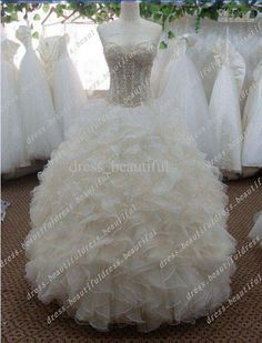 free shipping vine inspired wedding dresses sleeves