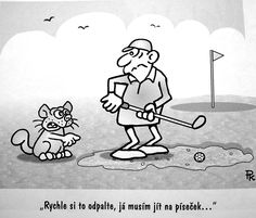 Pavel Kantorek  a jeho krásný humor Charlie Brown, Humor, Snoopy, Cats, Funny, Fictional Characters, Gatos, Humour, Funny Photos