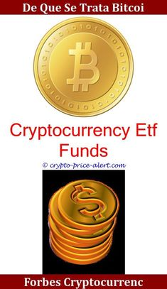 Commonwealth bank coin deposit dbs care deutsche bank hsbc design how much does one bitcoin cost new cryptocurrency release dates buy bitcoin with lowest fees what makes one cryptocurrency better than another bitcoin ccuart Gallery