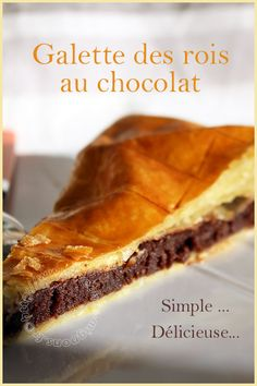 My Favorite Food, Favorite Recipes, Artisan Food, Christmas Desserts, Sweet Tooth, Deserts, Food And Drink, Cooking Recipes, Sweets