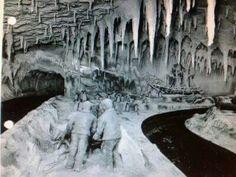 Luna Park River Caves.A♥W