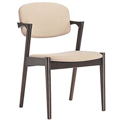 Modway Furniture Spunk Modern Dining Armchair #design #homedesign #modern #modernfurniture #design4u #interiordesign #interiordesigner #furniture #furnituredesign #minimalism #minimal #minimalfurniture