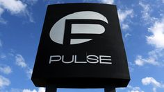Orlando's $2.25 Million Pulse Memorial | Transgender Universe