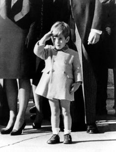 UPI's Stan Stearns dies; photographed JFK funeral - UPI.com