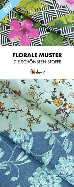 Single Jersey von AVALANA von dänischen Hersteller STOF fabrics mit ...