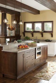 67 Best Kitchen Windows Images Kitchen Windows Home Decor
