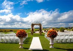 Colleton River Plantation Club - Bluffton, SC--this is one of my favorite weddings ever!