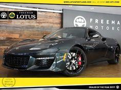 2018 Lotus Evora 400 Black Pack Alcantara Pack Carbon Fiber Pack Portland OR Lotus Car, Lotus Auto, Motor Company, Car Detailing, Used Cars, Carbon Fiber, Cars For Sale, Portland, Vehicles