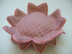 BES Ben of Chicago Vintage Pink Check Wool Hat   eBay
