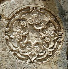 13. yy  Bucak İncirhan Kervansarayı ndan