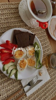 Healthy Breakfast For Weight Loss, Healthy Food To Lose Weight, Gown Party Wear, Food Snapchat, Love Food, Food And Drink, Healthy Recipes, Vegan, Dream Life