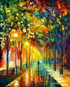 You can buy this painting from this http://afremov.com/product.php?productid=18655&... and use this 10% discount coupon as well – 45bubble45 ONLY TODAY!!!!!!