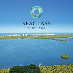 Find new homes in south Florida at Seaglass at Bonita Bay. They are a renowned provider of new luxury condos, beach homes, waterfront homes and real estate in Naples, Bonita Springs and Estero. Contact them at 239.301.4940 today!