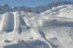 Google Image Result for http://images.skiresorts-test.com/skigebiete/423/arosa_3_l1.jpg