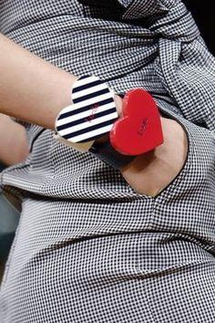 gabrielle valentine new york life