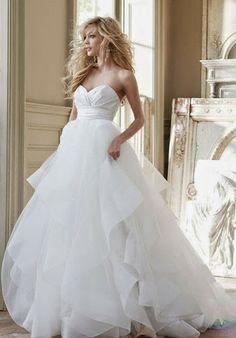 Serena Dress - Google+