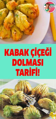 In many corners of the Aegean and Mediterranean, we share with you the recipe of stuffed zucchini fl Zucchini Flowers, Pumpkin Flower, Best Beauty Tips, Turkish Recipes, Homemade Beauty Products, Pizza Recipes, Travel Size Products, Easy Meals, Health Fitness