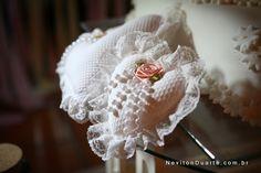 corações vintage - para casamento