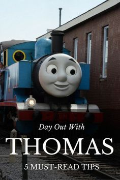 288 Best Thomas The Train Images Thomas Friends Thomas The Train
