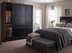 Ikea Bedroom Furniture Wardrobes Of fine Bedroom Furniture Ideas Ikea Ireland Modern
