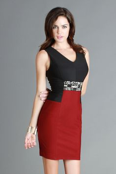 10856_01_1417629929 http://kahinikreative.com/product/gladiator-colorblock-dress/?gclid=CNDatb_Ky8QCFbIF7AodDRQAnw