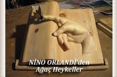 Nino-Orlandiden-Agaç-Heykeller-wb-ban-310x205.jpg (310×205)