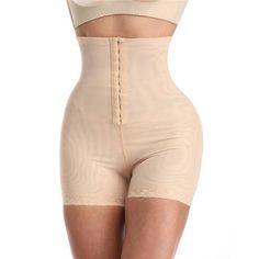 Body Shapewear For Women Body Shaping Underwear Waist Trainer Shops Ne – yesillike Hip Shaper, Shapewear Best, Slim Waist, High Waist, Waist Trainer Vest, Flatten Tummy, Perfect Figure, Gaines, Belly Bandit