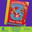 Acorn Kids > Shop Online > Stories for 3 Year Olds Acorn Kids, Online Stories, 3 Year Olds, Surfs Up, Parenting, Education, Children, Young Children, Boys