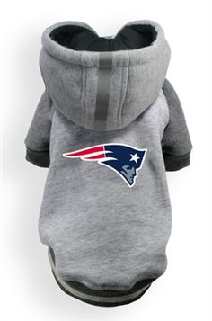 San Francisco 49ers NFL dog Cheerleader Dress | NFL, San Francisco ...