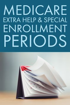 Find out how Medicare Extra Help and Special Enrollment Periods could lead to better healthcare coverage for you. Disability Help, Retirement Strategies, Better Healthcare, Retirement Advice, Diy Crafts For Home Decor, Health Insurance Coverage, Aging In Place, Financial Tips, Money Saving Tips