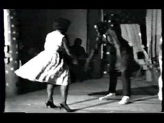 ▶ This is Ska! (1/4) 1964 Jimmy Cliff/Prince Buster/Toots & The Maytals and more... - YouTube