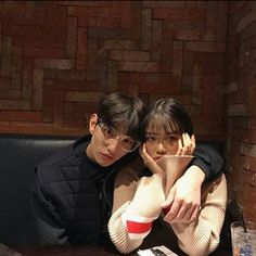 cute ulzzang couple 얼짱 pair kawaii adorable korean pretty beautiful hot fit japanese asian soft aesthetic g e o r g i a n a : 人 Cute Couple Pictures, Best Friend Pictures, Couple Photos, Relationship Goals Pictures, Cute Relationships, Korean Couple, Best Couple, Ulzzang Couple, Ulzzang Girl